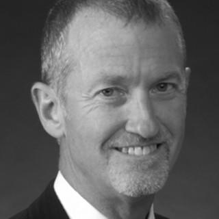 Curtis Veal Jr., MD