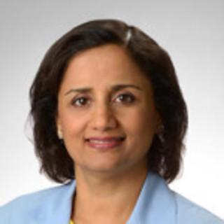 Susan Ignatius, MD