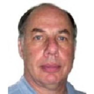 Martin Lobel, MD