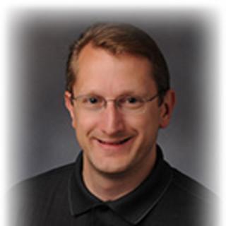 Bradley Bialczyk, MD
