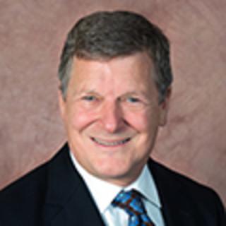 Michael Veverka, MD