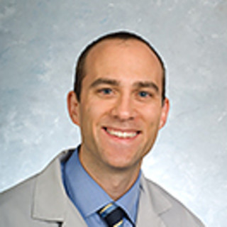 Torin Shear, MD