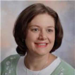 Erin (Lynch) Harnish, MD