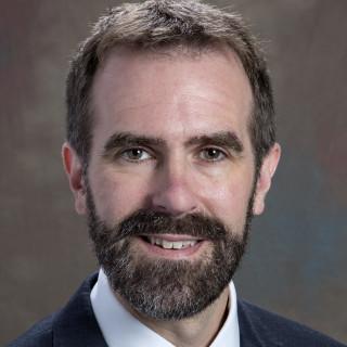 Jason Allen, MD