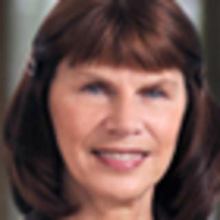 Carol Tamminga, MD