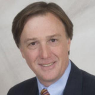 Michael Saffir, MD