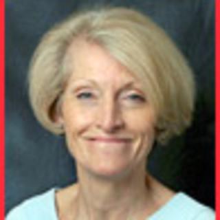 Judith Joyce, MD