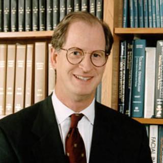 Glenn Davis, MD