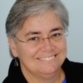 Kimberly Gush, MD