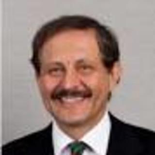 Maher Sesi, MD