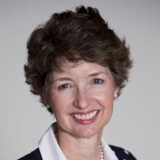 Catherine Gaelyn Garrett, MD