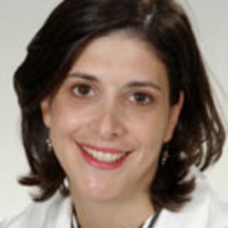 Renee Reymond, MD