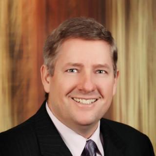 Gerald Rieber, MD