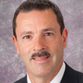 Stephen Conti, MD