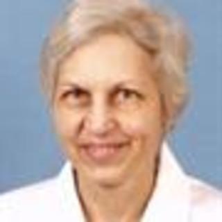 Ellen Drexler, MD