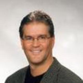 Todd Hixenbaugh, MD