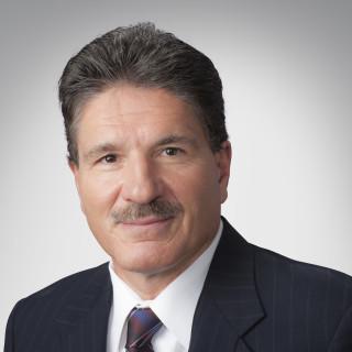 Dean Sotereanos, MD