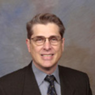 Jerome Thompson, MD