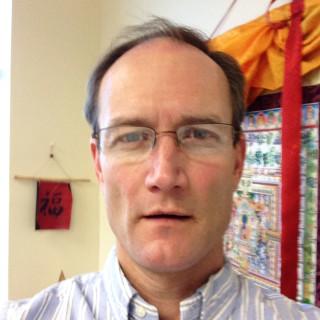 Gregory Carlson, MD