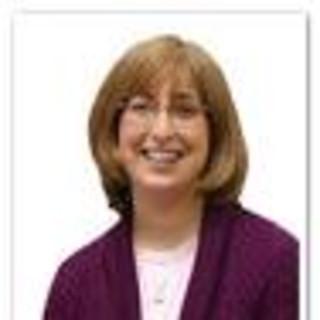Evelyn Kraut, MD
