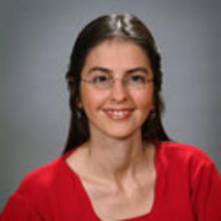 Roxana Viera, MD