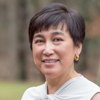 Aileen Starnbach, MD