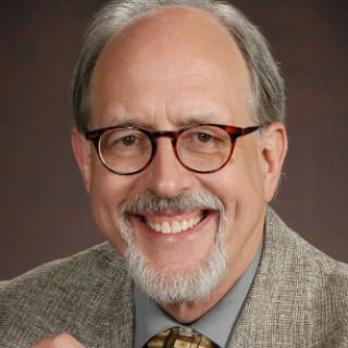 Zachary Martin, MD
