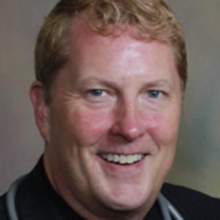 Steven Lampinen, MD