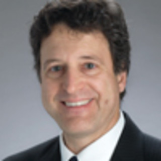Raymond Perez, MD