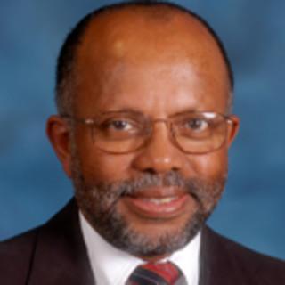 Georgis Kefale, MD