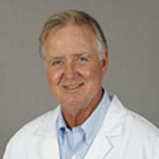 Richard Oliphant, MD