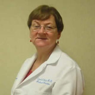 Carol O'Neil, MD