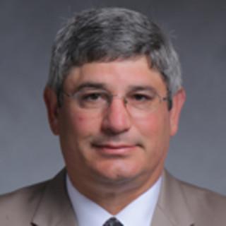 Richard Iorio, MD