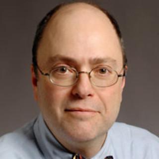 Carl Weigle, MD