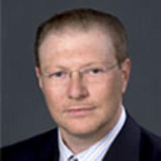 Boris Bentsianov, MD