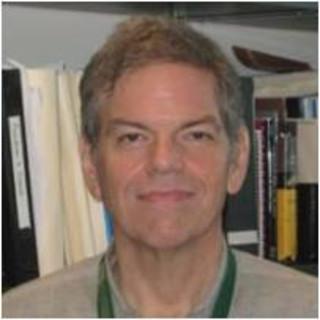 Lewis Rubin, MD
