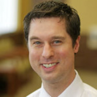 Mark Emery, MD