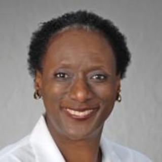 Juanita Watts, MD
