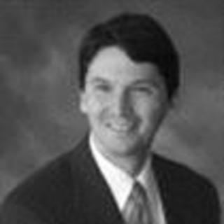 Darrell Klotz, MD
