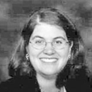Courtney Hellman, MD