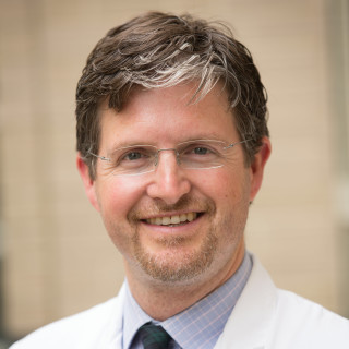 Christopher Erb, MD