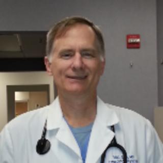 William Zban, MD