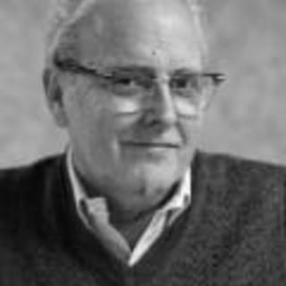 Robert Dehne, MD