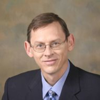 Kevin Thompson, MD