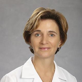 Joan St Onge, MD