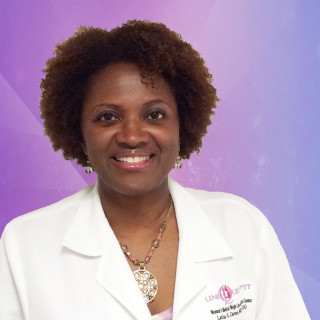 Latisa Carson, MD