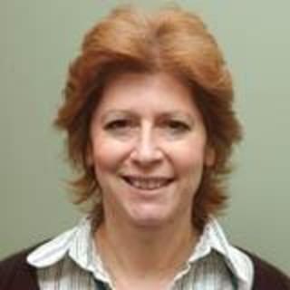 Joanne Nicastro