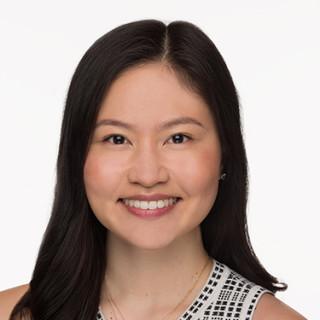 Lauren Seo, MD