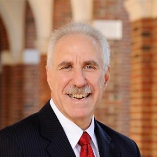 Paul Rothman, MD