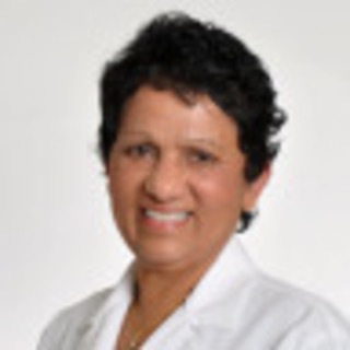 Susan Mathew, MD